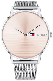 1781524 Tommy Hilfiger Alex | TheWatchAgency™